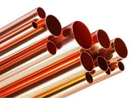 corrosion of copper plumbing pipes can be prevented by pH neutralizing water filters